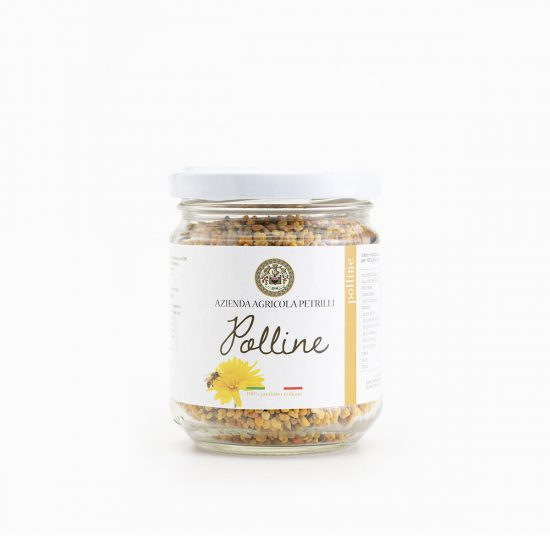 Polline - Azienda Agrituristica Petrilli